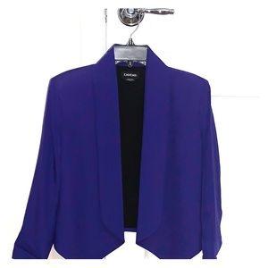 Women blazers